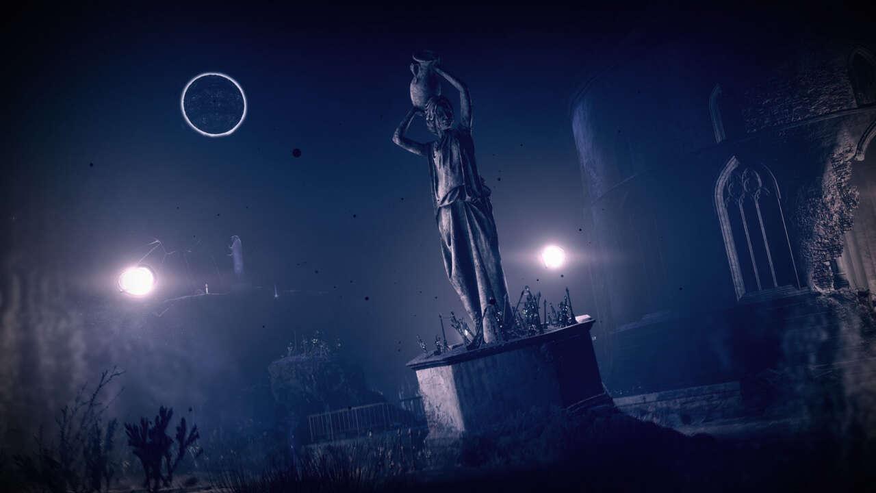 Iron Banter: This Week In Destiny 2 - Science-ing les épreuves d'Osiris et la découverte de mystères ascendants
