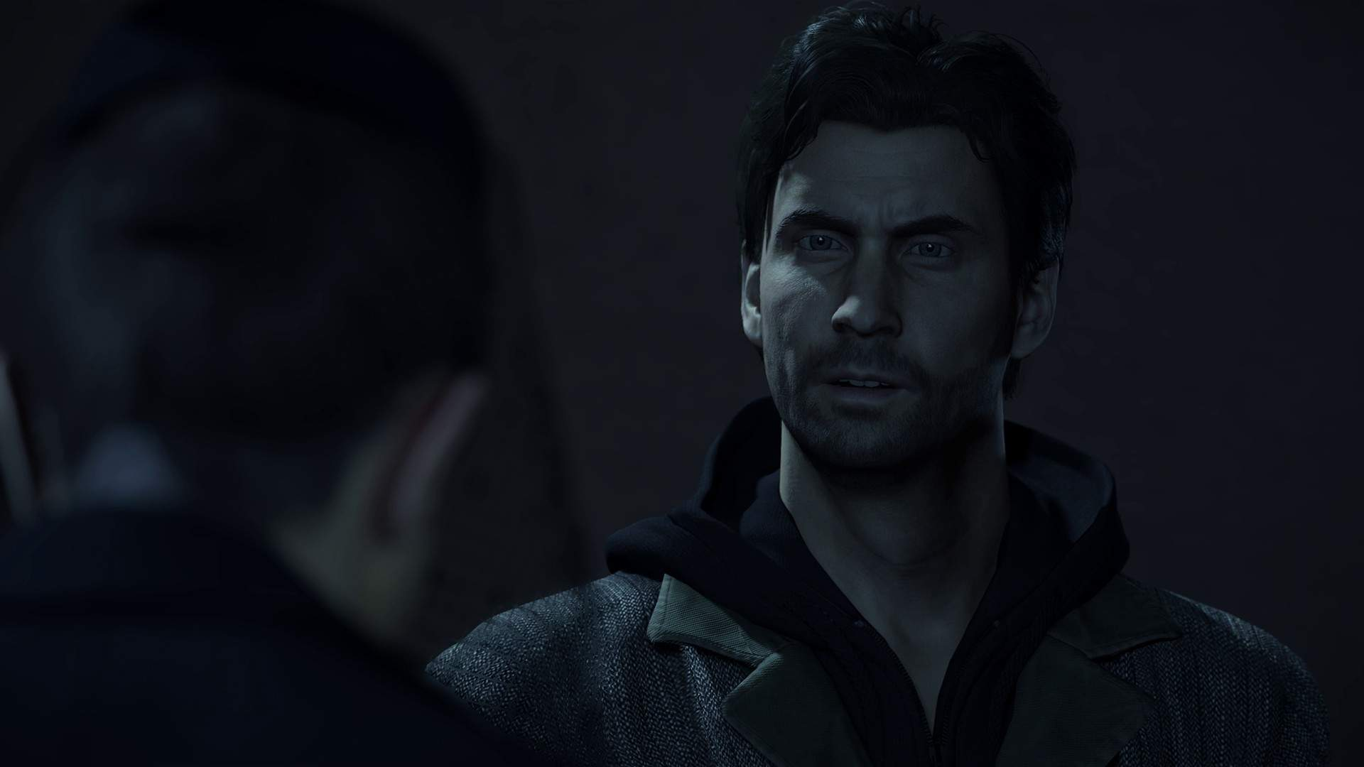 Video For Judging a Book by Its Cover: The Making of Alan Wake Remastered