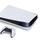 La PS5 est la console la plus vendue au Royaume-Uni alors que GTA 5 est en tête des ventes d'août