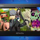 Meilleurs jeux PS Vita : Top 10 des titres sur l'ordinateur de poche sous-estimé de Sony