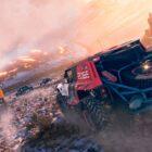 Les spécifications PC de Forza Horizon 5 ont été publiées