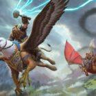 """Les récents changements de World Of Warcraft font partie de """"Construire un environnement inclusif et accueillant"""" Monde"""