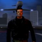 Grand Theft Auto: The Trilogy - The Definitive Edition évalué par le tableau d'évaluation des jeux sud-coréens