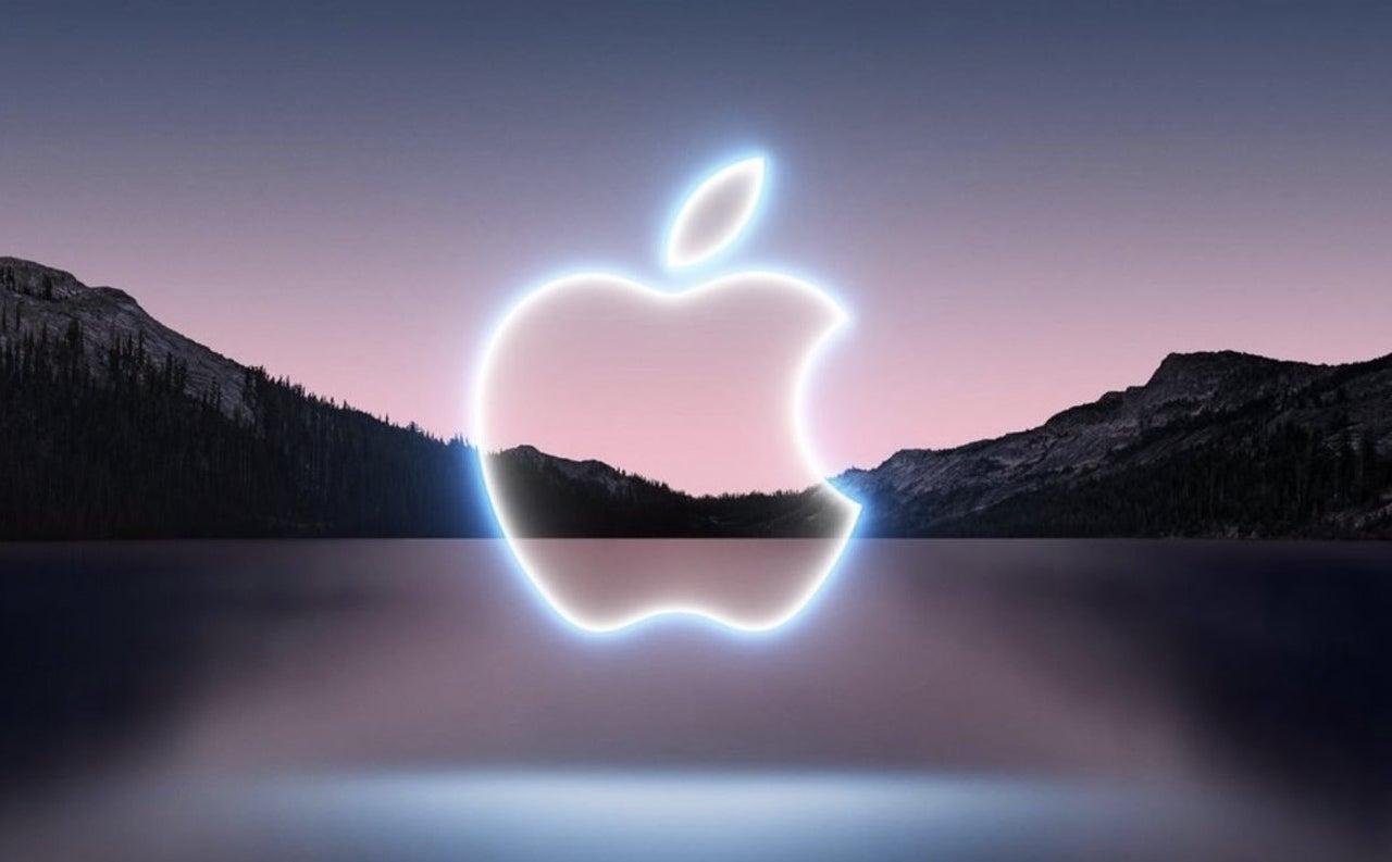 Apple annonce enfin l'événement 'California Streaming' pour le 14 septembre