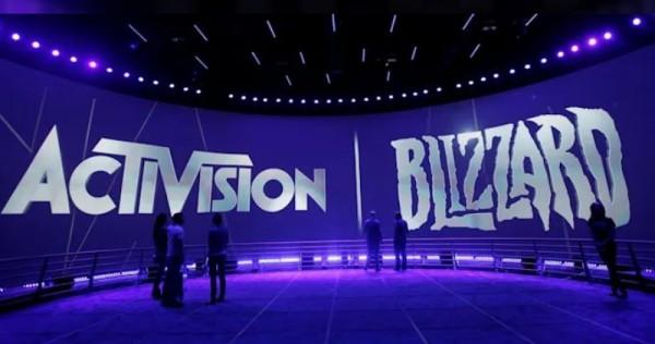 Blizzard supprime le contenu inapproprié de World of Warcraft, Digital News