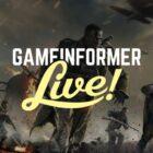 Call Of Duty: Bêta multijoueur Vanguard |  Informateur de jeu en direct