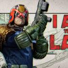 Call of Duty: Black Ops Cold War & Warzone Saison 5 Reloaded amène Judge Dredd le 9 septembre