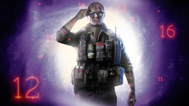 Call of Duty Warzone & Cold War Season 5 Reloaded: heure de sortie et tout ce que nous savons