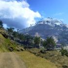 Call of Duty: Warzone obtiendra une nouvelle carte du Pacifique plus tard cette année