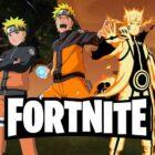 Ce que nous savons du skin Naruto entrant dans Fortnite Chapter 2 Season 8: Leaks and more