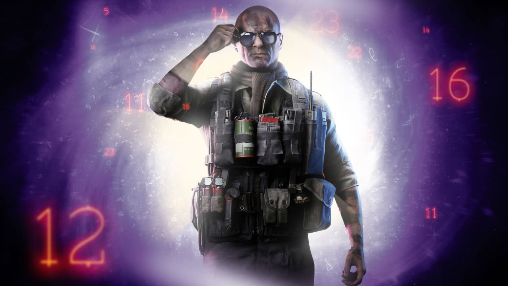 CoD Warzone et Black Ops Guerre froide |  Mise à jour de la saison 5 rechargée;  date, heure et nouvelles