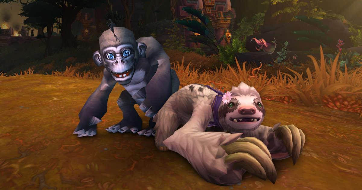 Comment réparer wow51900118 dans World of Warcraft ?