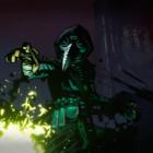 Darkest Dungeon 2 apporte des frayeurs d'accès anticipé à l'Epic Game Store le mois prochain