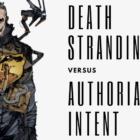 Death Stranding est mieux joué hors ligne