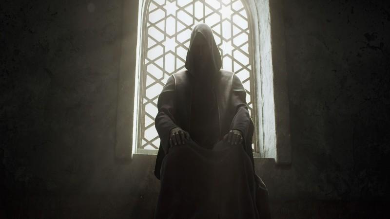 Diablo II : Resurrected dévoile sa bande-annonce cinématographique