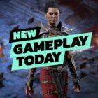 Diablo II : classe Assassin ressuscité |  Nouveau gameplay aujourd'hui