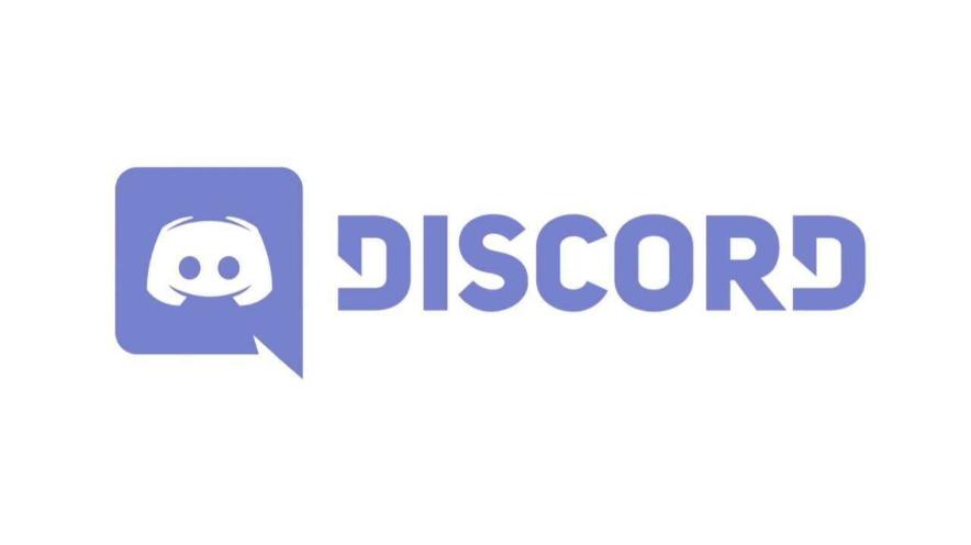 Discord teste une fonctionnalité d'intégration YouTube