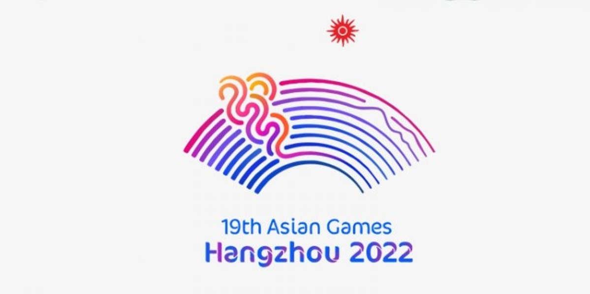 Dota 2, League of Legends en tête d'affiche de l'événement de médailles esports aux Jeux asiatiques de 2022