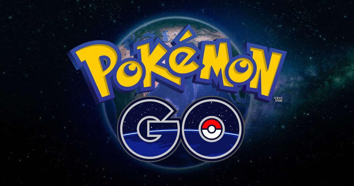 Faiblesses et contres à la forme confinée de Hoopa dans Pokémon Go