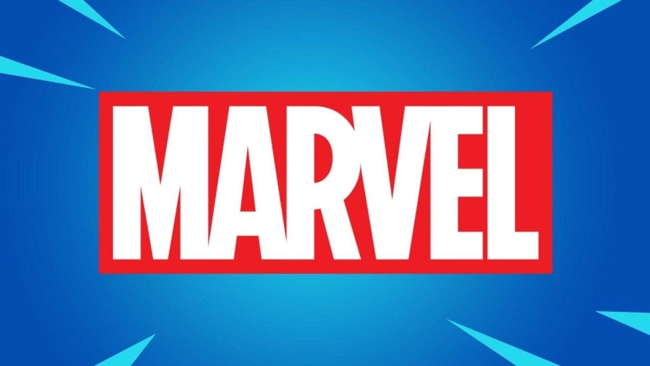 Fortnite offre des remboursements pour l'article Marvel après l'avoir mis à jour