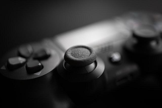GTA ou Fallout : New Vegas : quel jeu choisir pour les fans de casino ?