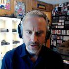 Google Stadia Game Director quitte pour rejoindre Google Cloud