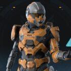 Halo Infinite ramènera l'ancien radar de style tracker de mouvement après les commentaires de l'aperçu technique