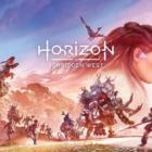 Horizon Forbidden West aura désormais une mise à niveau gratuite entre les versions PlayStation 4 et PlayStation 5
