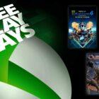 Journées de jeu gratuit : Monster Energy Supercross - Le jeu vidéo officiel 4, extérieur et golf avec vos amis
