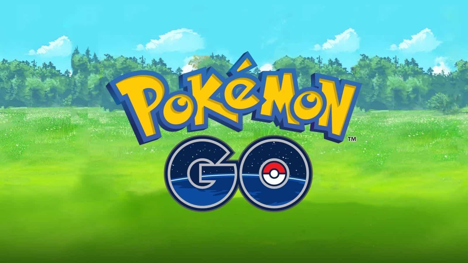 La mise à jour de Pokemon Go du 8 septembre corrige les recommandations du groupe de combat et plus encore: notes de mise à jour