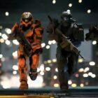 Le calendrier d'aperçu technique complet de Halo Infinite révélé par 343 industries