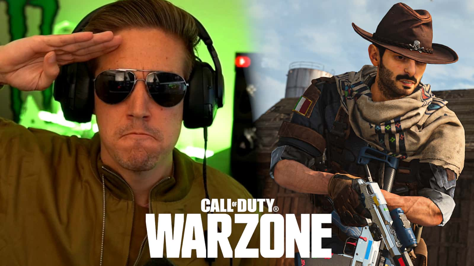 warzone teep villain make players quit game call of duty