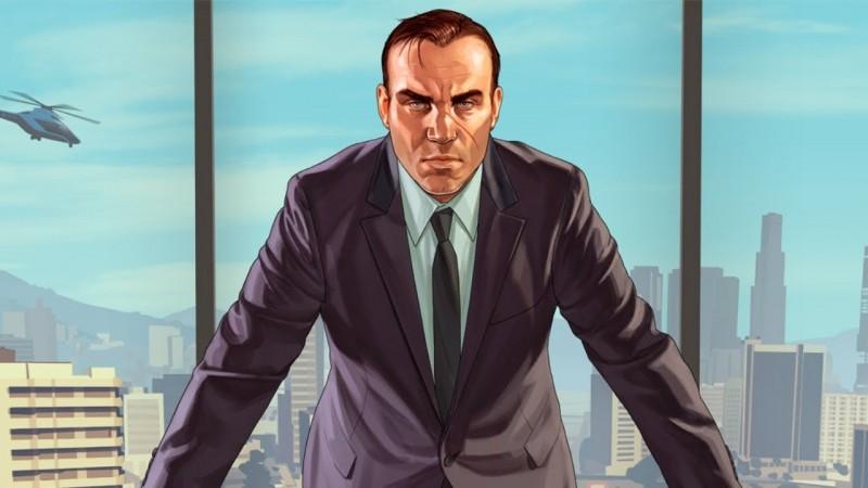 """Le mod GTA massivement bien-aimé supprimé, les moddeurs affirment """"une hostilité croissante"""" de Take-Two"""