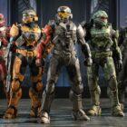 Le multijoueur de Halo Infinite est glorieux (jusqu'à présent) – Débloqué 513