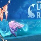 MiHoYo détaille ce qui va arriver dans l'événement du royaume lunaire de Genshin Impact