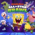 Nickelodeon All-Star Brawl Q&A avec Joel Nyström, PDG de Ludocity