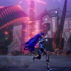 Nouveau regard exclusif sur les démons spéciaux, les secrets et les paramètres de difficulté de Shin Megami Tensei V
