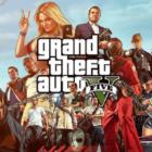 PlayStation Showcase Showcase 2021, date de sortie, GTA Online
