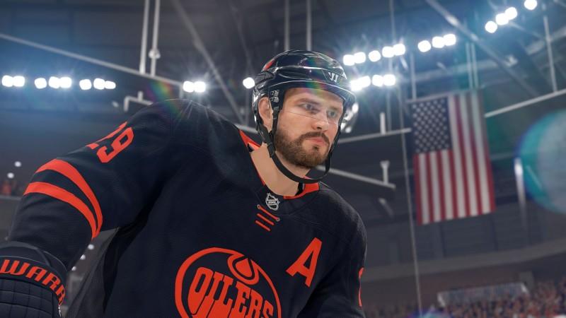 Réponses à nos plus grandes questions NHL 22 Questions