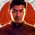 Shang-Chi et la légende des dix anneaux : qui est Shang-Chi ?