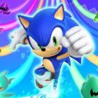 Sonic Colors: Ultimate Developer promet un correctif après le lancement approximatif