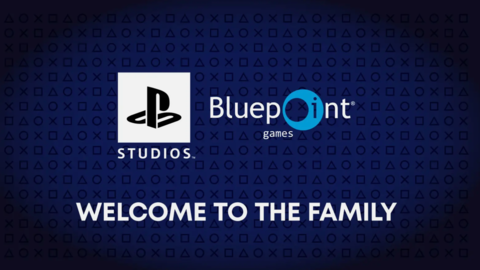 Sony rachète Bluepoint, développeur du remake de Demon's Souls