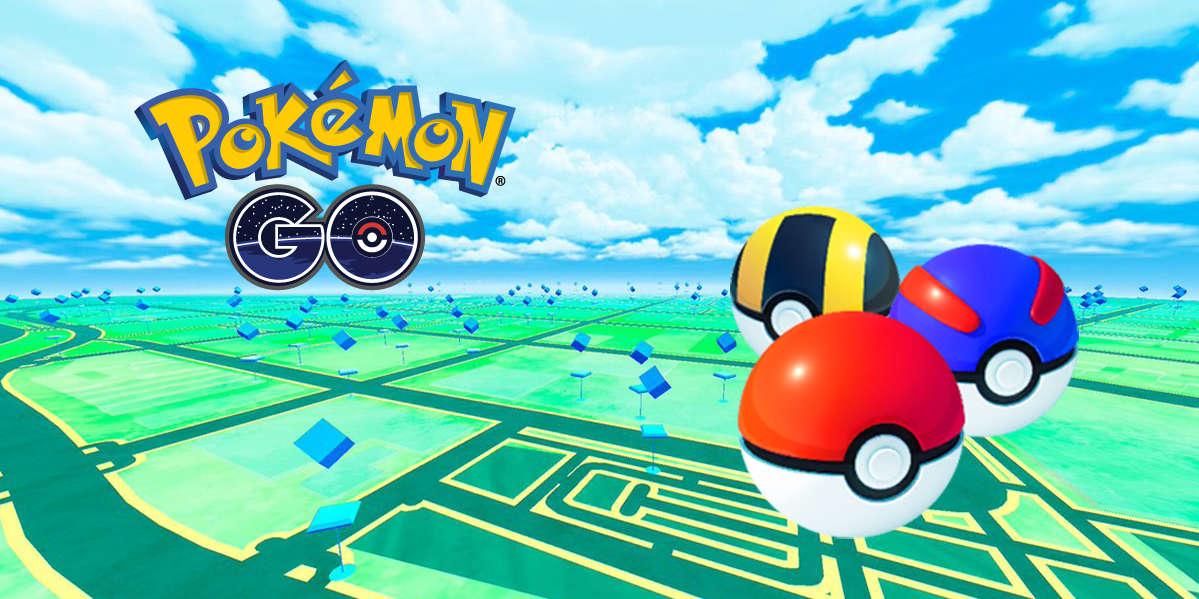 Toutes les tâches et récompenses de recherche sur le terrain exclusives à l'événement Hoopa's Arrival dans le Pokémon Go