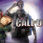 Warzone et Cold War Saison 5 Heure de sortie rechargée, mise à jour de préchargement et notes de mise à jour NOUVELLES |  Jeux |  Divertissement