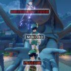 miHoYo poursuit Bilibili pour traquer les fuites d'impact de Genshin, ce qui s'est passé