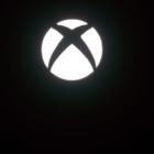 La mise à jour Xbox Alpha vous permet de suivre combien de temps vous avez passé sur votre jeu préféré à partir du guide