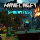 Minecraft Spookyfest fait peur - dans et hors du jeu