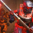 Halo Infinite Player trouve un moyen de faire fonctionner le multijoueur sur écran partagé