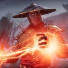 Le patron de Mortal Kombat, Ed Boon, assistera à DC FanDome, mais ne vous attendez pas à Injustice 3