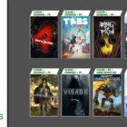 Bientôt disponible sur Xbox Game Pass : Back 4 Blood, Destiny 2 : Beyond Light pour PC, et plus